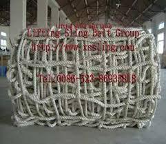 helideck netting