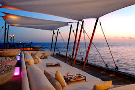 design resort