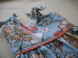 child dress patterns