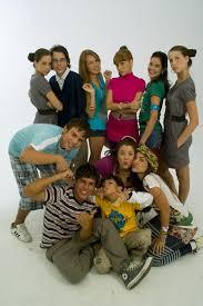 actores venezolanos