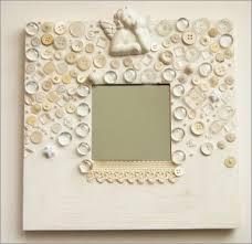mirror craft