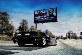 barack obama campaign ads