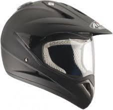 cascos para motociclistas
