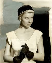doris day film
