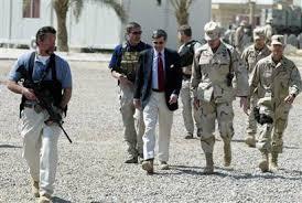 blackwater afghanistan