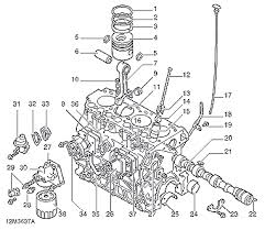 land rover discovery engines