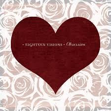 Eighteen Visions - A Long Way Home
