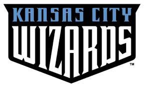kansas city wizards logo