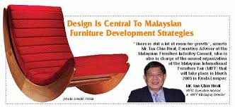 malaysian furnitures