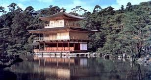 pics of japan