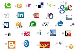 box logos