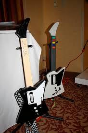 guitar hero iii playstation 3