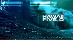 Watch Hawaii Five-0 Season 1