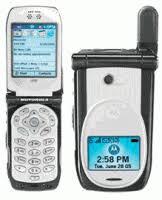 boost mobile i930