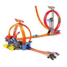 hotwheel racing