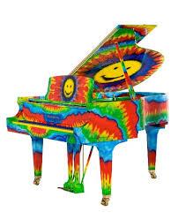 baldwin grand pianos