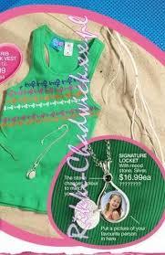 h2o clothing