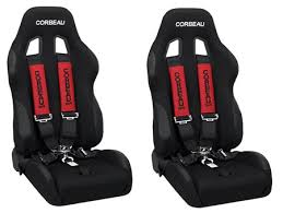5 point racing harnesses