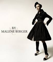 by marlene birger