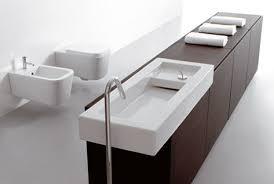 italian bathrooms