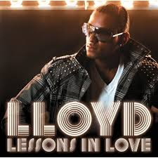 lloyd banks cd