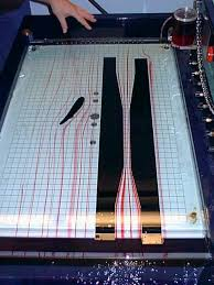 laminar flow table