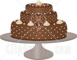 chocolate cake design