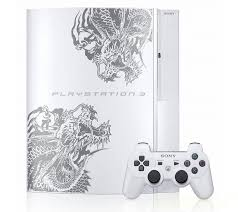 ps3 console covers