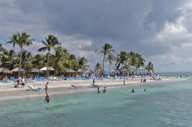 fajardo beach