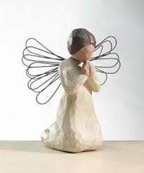 angels figures