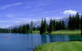 canada golf clubs