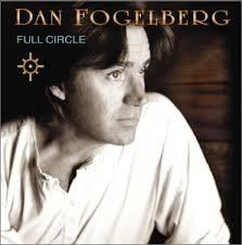 dan fogelberg full circle