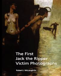 jack the ripper photographs