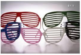 fold up glasses