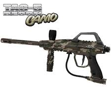 tac 5 paintball gun