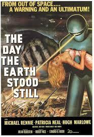 day earth stood still