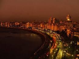 mumbai photo