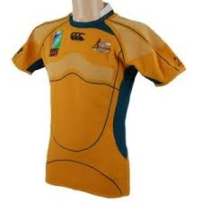 australia rugby league jersey