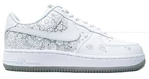 air force one premium