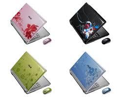 les pc portable