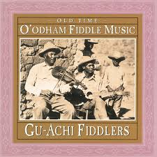 fiddle bands
