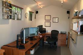 home office photos