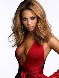 beyonce get me bodied