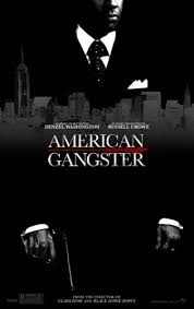 gangsters movie