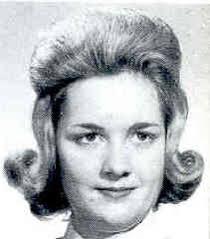 hair 1960