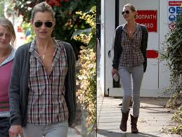 kate moss outfits