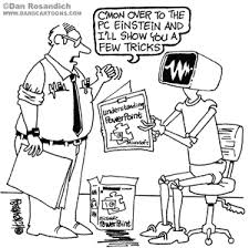 copyright free cartoons