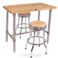 boos table