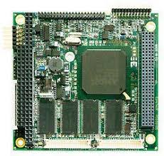 central processing unit picture