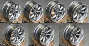 rota rb wheel